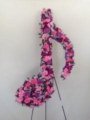 Fresh/Artificial Customize Wreaths